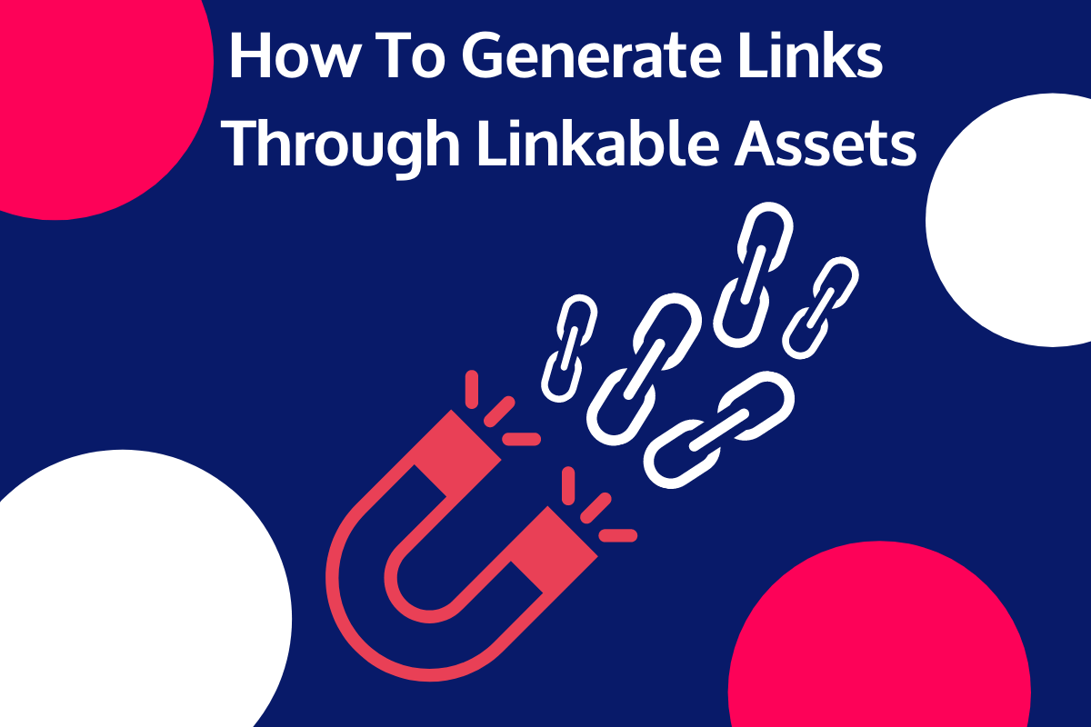 How to get backlinks to your blog and website