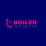 Boiler Choice