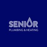 Senior Plumbing
