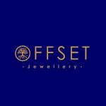 Offset Jewellery