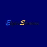Elgar Services